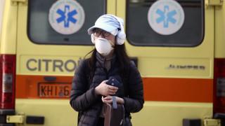 Κορωνοϊός - Έκκληση από τον ΠΙΣ: Ποιοι δεν πρέπει να επισκέπτονται τα νοσοκομεία