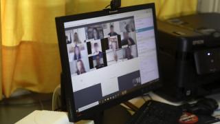 «Τηλε-μαθήματα»: Σε λειτουργία τα ψηφιακά εργαλεία