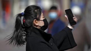 Διαρροή σε κινεζικά ΜΜΕ: Το Νοέμβριο το πρώτο κρούσμα κορωνοϊού στην Κίνα - Ποιος ήταν