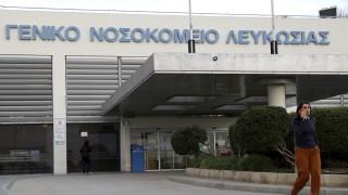 Κορωνοϊός: Σε συναγερμό και η Κύπρος - Αναμένεται διάγγελμα από τον Αναστασιάδη