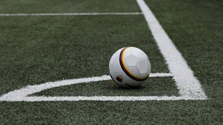 Κορωνοϊός - Γερμανία: Ακυρώνονται ποδοσφαιρικοί αγώνες λόγω πανδημίας