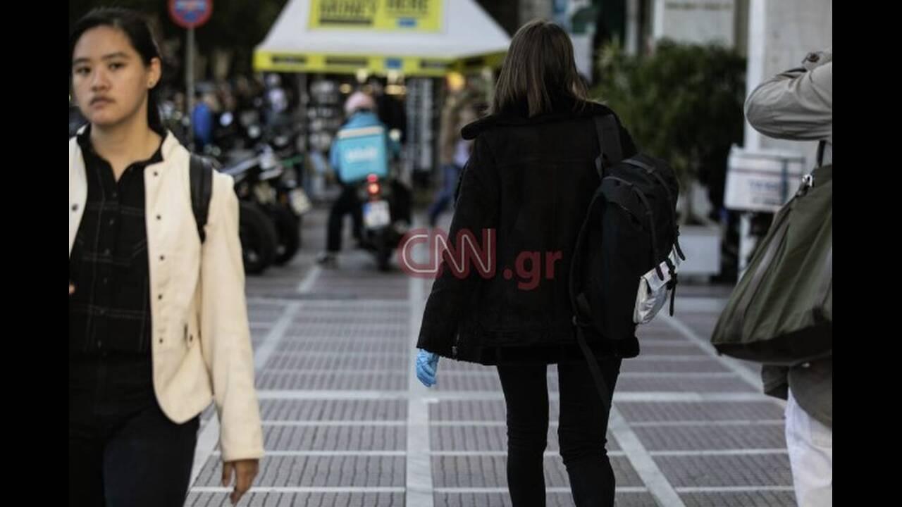 https://cdn.cnngreece.gr/media/news/2020/03/13/211153/photos/snapshot/Screenshot_5.jpg