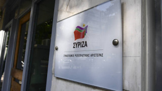 Φίλιππος Πετσάλνικος: Συλλυπητήρια μηνύματα από ΣΥΡΙΖΑ και Βούτση