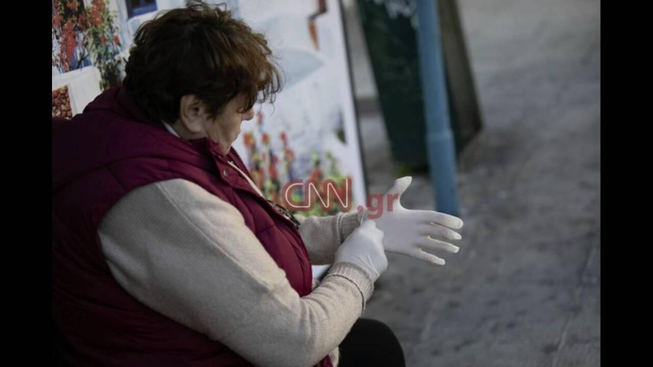 https://cdn.cnngreece.gr/media/news/2020/03/14/211172/photos/snapshot/Screenshot_6.jpg