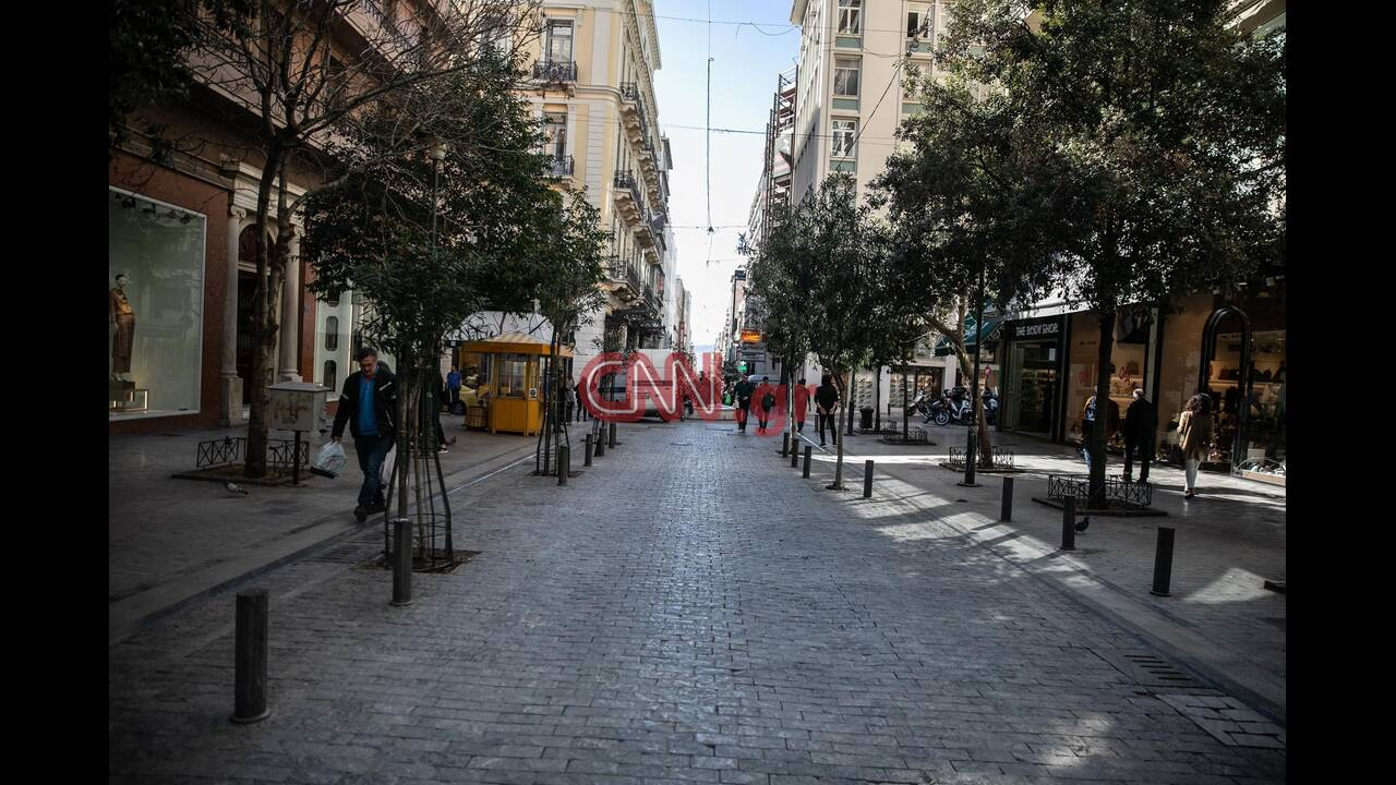 https://cdn.cnngreece.gr/media/news/2020/03/14/211172/photos/snapshot/athina-4.jpg