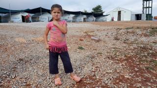 Προσφυγικό: Και άλλες χώρες της Ε.Ε. διατεθειμένες να φιλοξενήσουν ασυνόδευτα προσφυγόπουλα