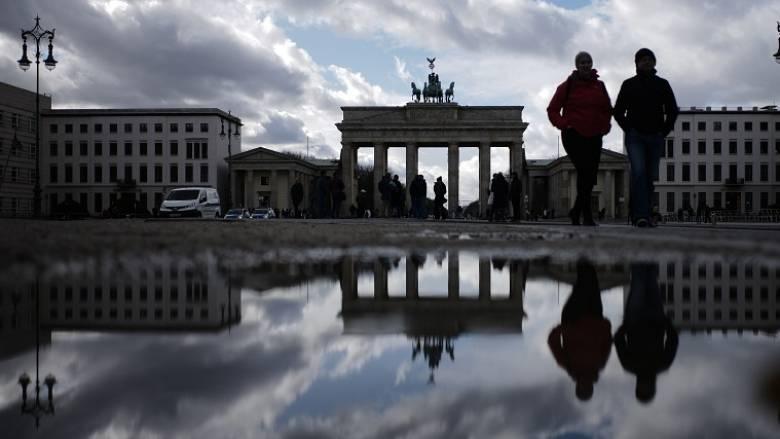 Κορωνοϊός: Ξεπέρασαν τα 3.000 τα κρούσματα στη Γερμανία - Οκτώ οι νεκροί