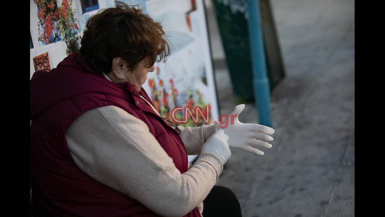 https://cdn.cnngreece.gr/media/news/2020/03/14/211187/photos/snapshot/89768689_135298444576688_2992493922044870656_n.jpg