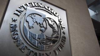 Κορωνοϊός: Κρούσμα στα κεντρικά του ΔΝΤ- Εξ αποστάσεως εργασία για 2.000 εργαζομένους