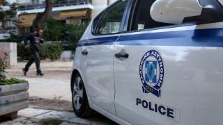 Κορωνοϊός: Οκτώ συλλήψεις καταστηματαρχών που αψήφησαν τα μέτρα και άνοιξαν κανονικά
