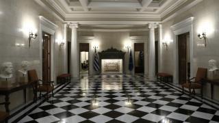 Κορωνοϊός: Τι αποφασίστηκε στη σύσκεψη στο Μαξίμου