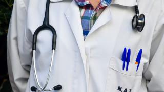 Κορωνοϊός: Οδηγίες για τις προσλήψεις επικουρικών γιατρών