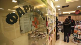 Παρέμβαση του Ιατρικού Συλλόγου Αθηνών για τα τεστ κορωνοϊού σε φαρμακεία