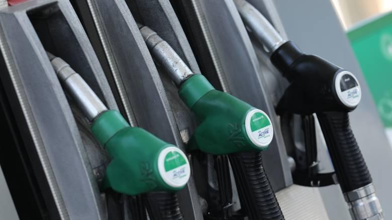 Υπουργείο Περιβάλλοντος και Ενέργειας: Κανένας λόγος ανησυχίας για τον εφοδιασμό με καύσιμα