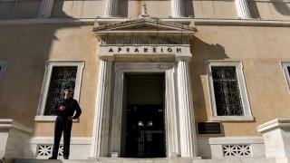 Κορωνοϊός στην Ελλάδα: Τα προληπτικά μέτρα του ΣτΕ για τους δικηγόρους