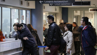 Κορωνοϊός: Όλα όσα αλλάζουν από Δευτέρα στις συναλλαγές με την εφορία
