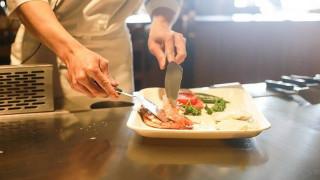 Κορωνοϊός: Τι πρέπει να προσέχετε στα τρόφιμα