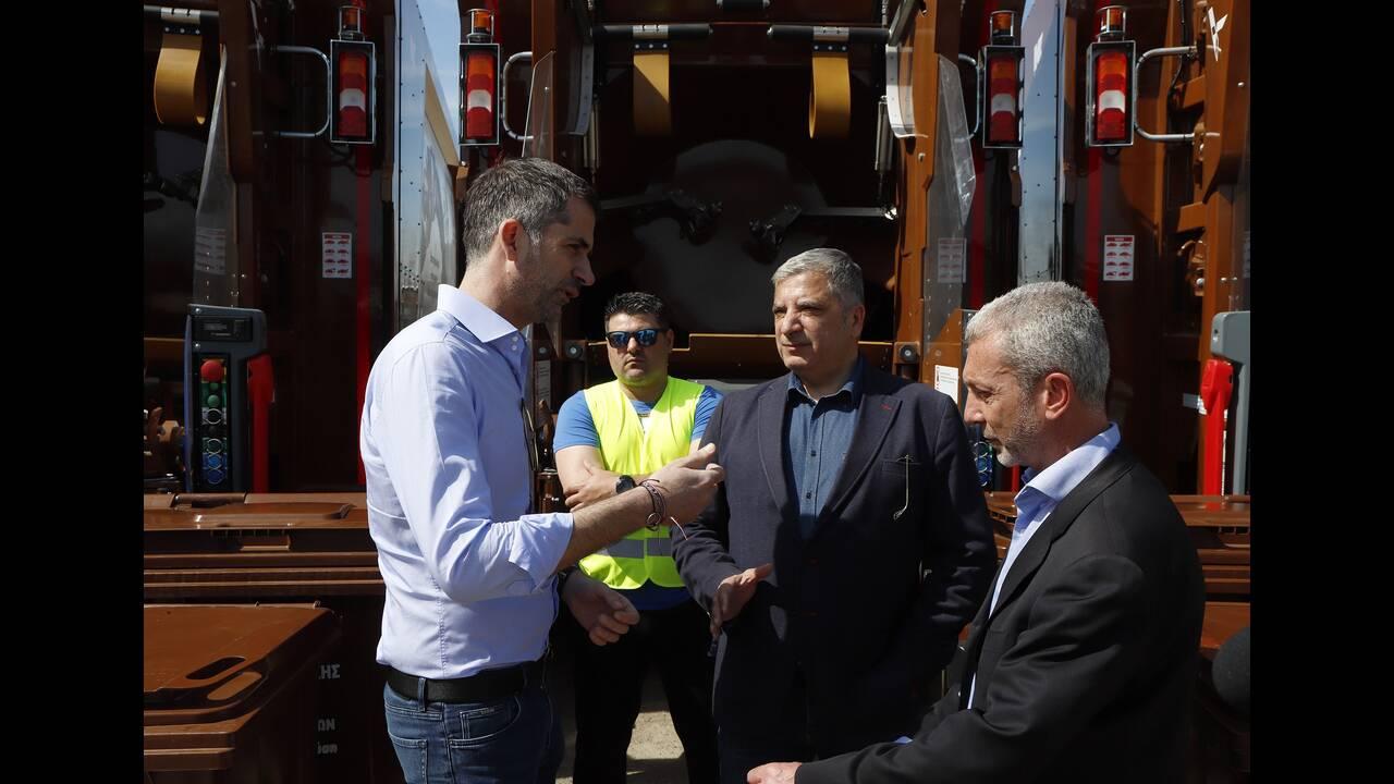 https://cdn.cnngreece.gr/media/news/2020/03/14/211244/photos/snapshot/patoulis-mpakogiannis-1.JPG