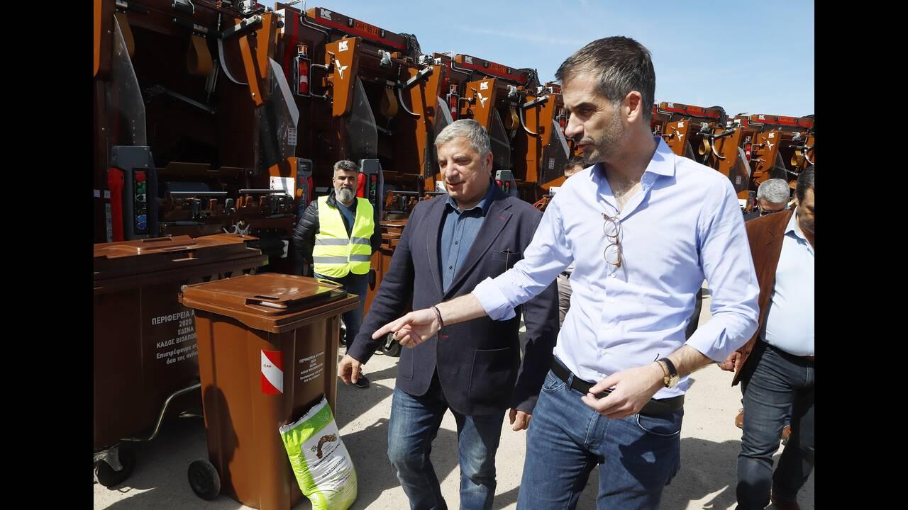 https://cdn.cnngreece.gr/media/news/2020/03/14/211244/photos/snapshot/patoulis-mpakogiannis-2.JPG