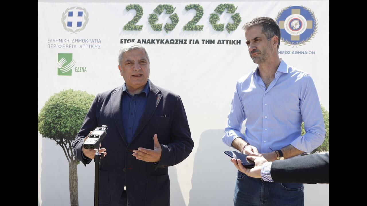 https://cdn.cnngreece.gr/media/news/2020/03/14/211244/photos/snapshot/patoulis-mpakogiannis-3.JPG