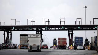 Κορωνοϊός: Με take away η εξυπηρέτηση των πελατών στους αυτοκινητοδρόμους