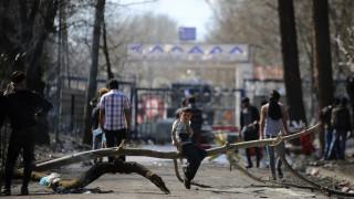 Διπλωματικές πηγές: Η Τουρκία διοχετεύει ψευδείς πληροφορίες σε διεθνή ΜΜΕ