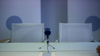 Κορωνοϊός: Χωρίς υπολογιστές βρήκε η κρίση τον ΕΟΔΥ - Προχωρεί σε προμήθειες «εξπρές»