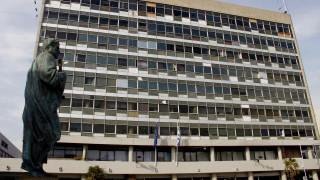 Κορωναϊός στην Ελλάδα: Πώς θα λειτουργήσει το ΑΠΘ - Τι γίνεται με το Erasmus
