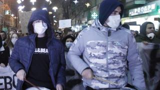 Η Βόρεια Μακεδονία απαγορεύει την είσοδο σε όσους προέρχονται από Ελλάδα