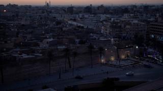 Κορωνοϊός: Κατάσταση έκτακτης ανάγκης κήρυξε η Λιβύη