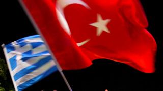 Νέες προκλήσεις: Ο Ακσόι κατηγορεί την Ελλάδα για απάνθρωπη πολιτική και ναζιστικές πρακτικές