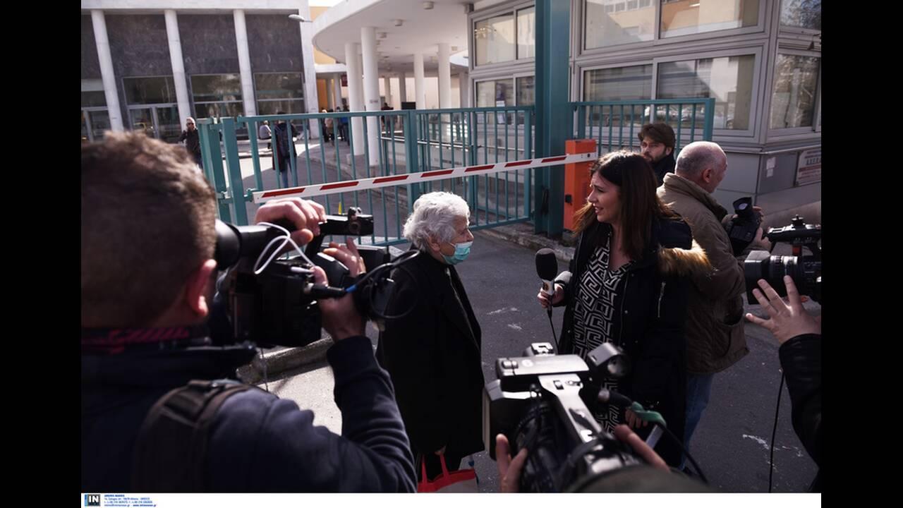 https://cdn.cnngreece.gr/media/news/2020/03/15/211285/photos/snapshot/thessaloniki-axepa-2.jpg