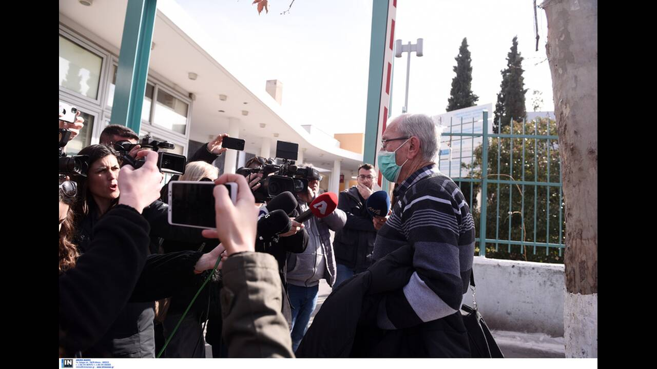 https://cdn.cnngreece.gr/media/news/2020/03/15/211285/photos/snapshot/thessaloniki-axepa-3.jpg