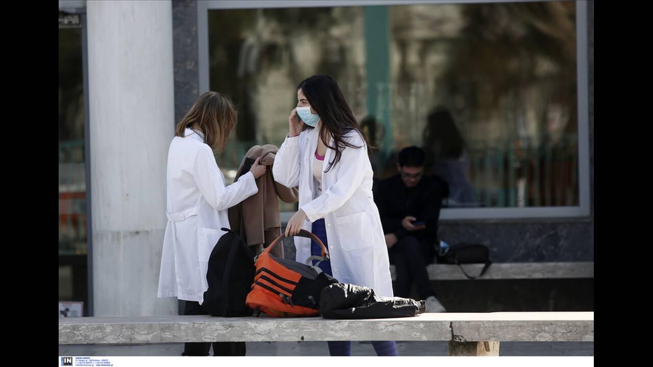 https://cdn.cnngreece.gr/media/news/2020/03/15/211285/photos/snapshot/thessaloniki-axepa-4.jpg