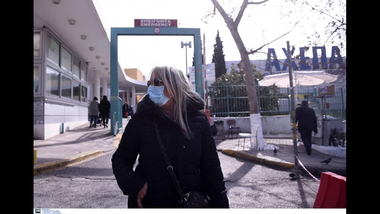 https://cdn.cnngreece.gr/media/news/2020/03/15/211285/photos/snapshot/thessaloniki-axepa-5.jpg