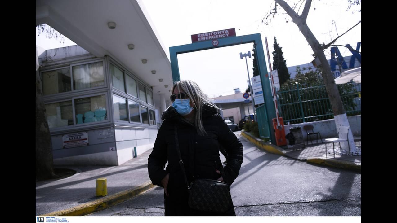 https://cdn.cnngreece.gr/media/news/2020/03/15/211285/photos/snapshot/thessaloniki-axepa-6.jpg