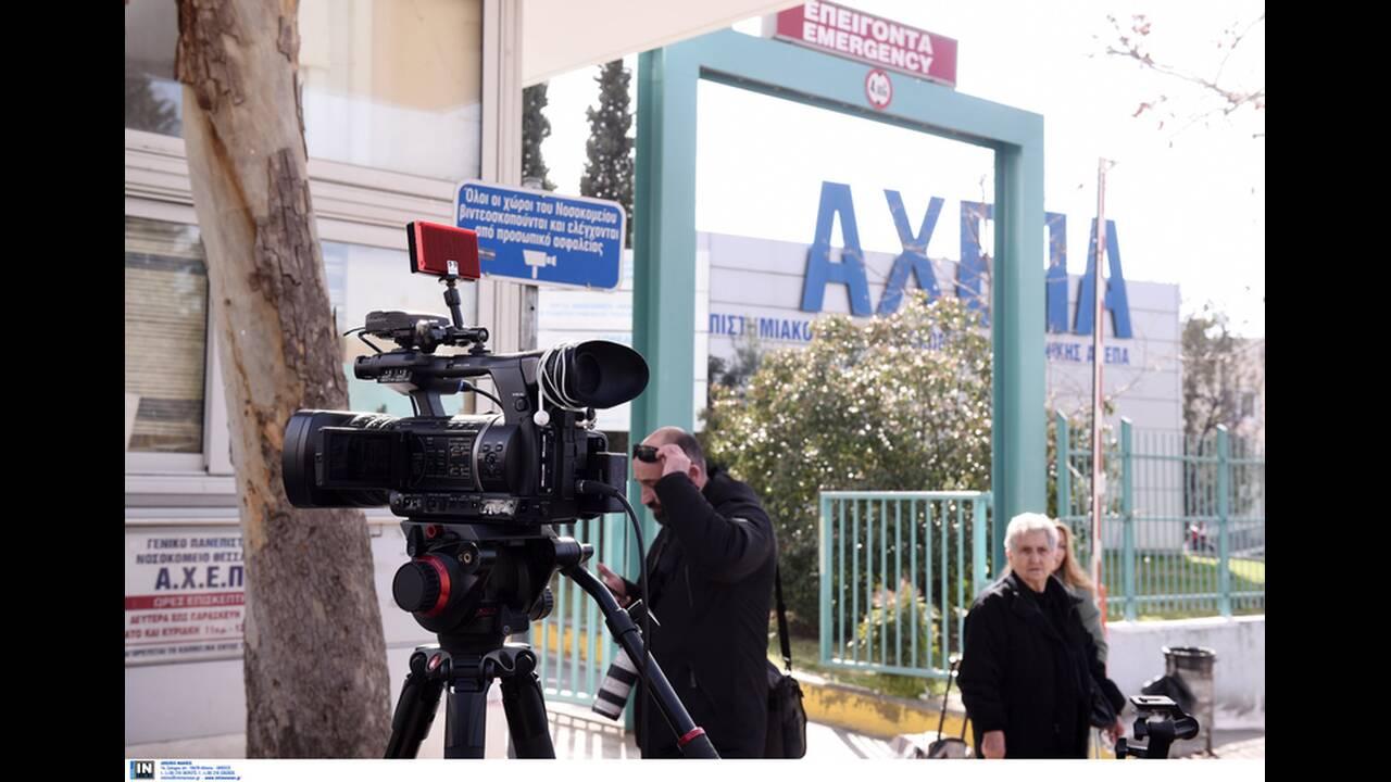 https://cdn.cnngreece.gr/media/news/2020/03/15/211285/photos/snapshot/thessaloniki-axepa-7.jpg