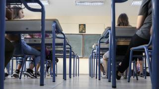 Κορωνοϊός: Τι θα συμβεί με τις Πανελλήνιες - Ξεκινάει η εξ αποστάσεως διδασκαλία