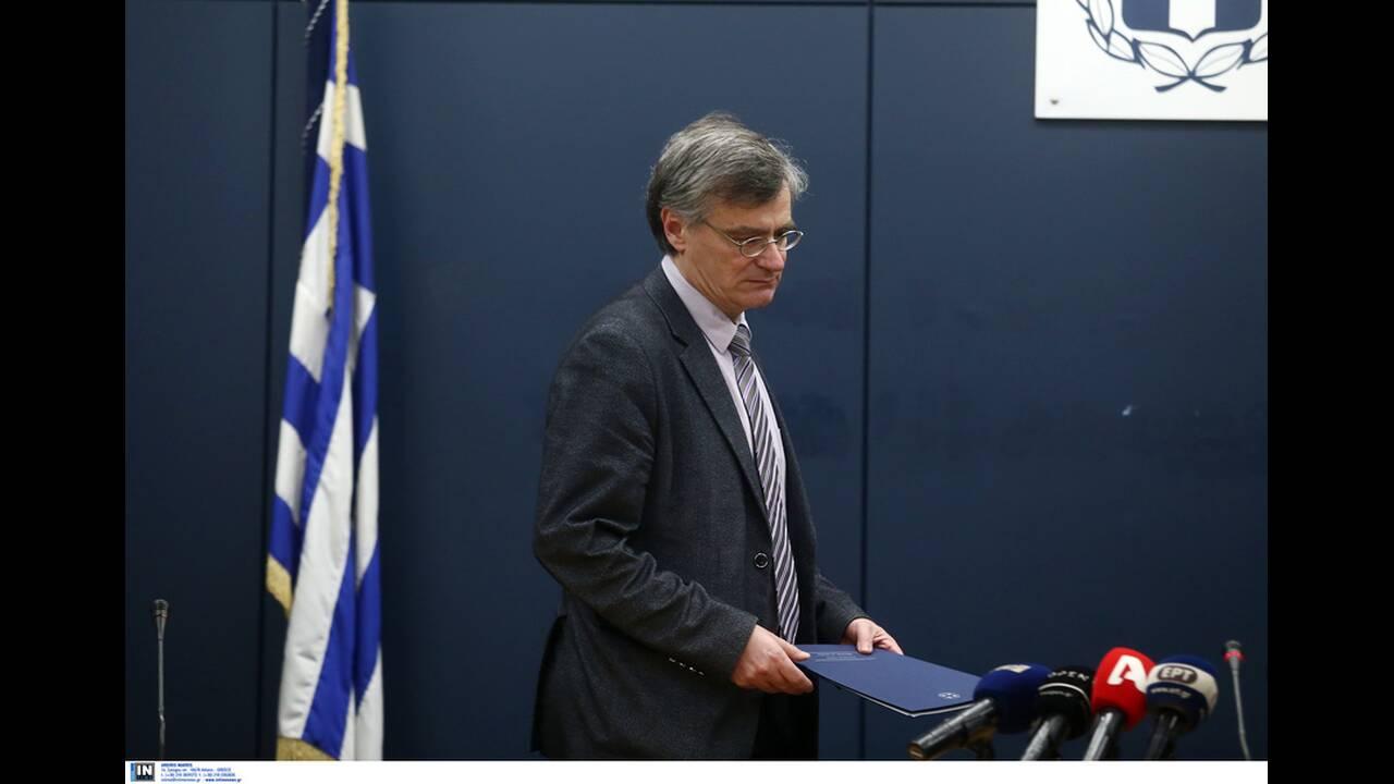 https://cdn.cnngreece.gr/media/news/2020/03/15/211313/photos/snapshot/2860708.jpg