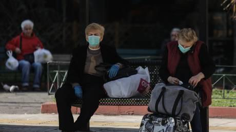 Κορωνοϊός: Σε επιφυλακή η Καστοριά μετά τον θάνατο του 4ου ασθενούς