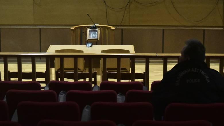 Κορωνοϊός: Περιορίζονται ακόμα περισσότερο οι εργασίες των δικαστηρίων - Ποιες αναστέλλονται