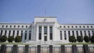 Κορωνοϊός: Η Fed μηδένισε τα επιτόκια και προχώρησε σε νέο πρόγραμμα ποσοτικής χαλάρωσης