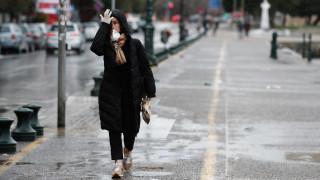 Κορωνοϊός: Οι ψυχολογικές επιπτώσεις και οι ψυχαναγκαστικές συμπεριφορές