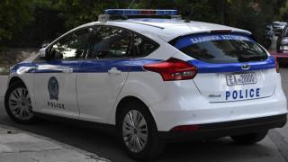 Ανευθυνότητας… συνέχεια: 127 συλλήψεις καταστηματαρχών που αψηφούν τα μέτρα για τον κορωνοϊό