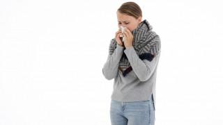 Κρυολόγημα, αλλεργία και ιγμορίτιδα: Πώς καταλαβαίνουμε τη διαφορά