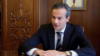Πρόεδρος Εμπορικού Συλλόγου Αθηνών: Να κλείσουν τώρα υποχρεωτικά όλα τα καταστήματα