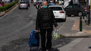 Κορωνοϊός: Σε καραντίνα αναμένεται να μπουν δύο χωριά στον Δήμο Βοΐου