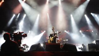 Κορωνοϊός: Θύελλα επικρίσεων για τη συναυλία των Stereophonics με τους 26.000 θεατές
