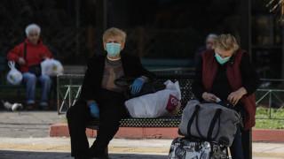 Κορωνοϊός - Δήμος Βοΐου: Αντιπεριφερειάρχης και δήμαρχος μιλούν στο CNN Greece για την καραντίνα