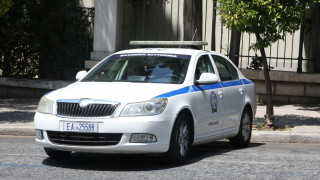 Κορωνοϊός: Με ειδική διαδικασία στον Εισαγγελέα όσοι καταστηματάρχες παραβίασαν τα μέτρα